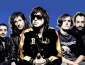 The Strokes volverían a encabezar Lollapalooza Argentina, Chile y Brasil
