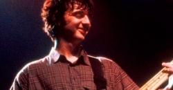 Paul 'Guigsy' McGuigan, de Oasis, cumple 49 años