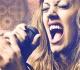 Las mujeres en la música