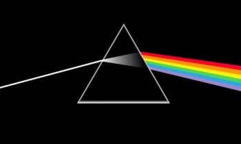 'The Dark Side Of The Moon', el disco más vendido de la historia