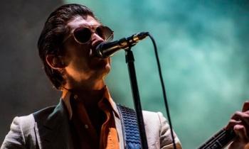 Arctic Monkeys tomarán período de descanso