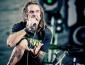 Randy Blythe, de Lamb Of God, cumple diez años de haber superado el alcoholismo