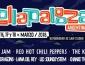 Así será Lollapalooza Argentina 2018