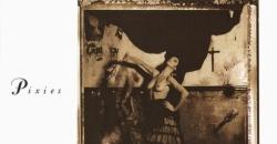 'Surfer Rosa', el debut de Pixies, cumplió 29 años