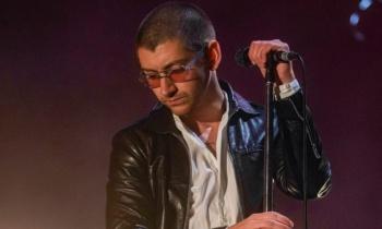 'Anyways', nuevo tema inédito de Arctic Monkeys