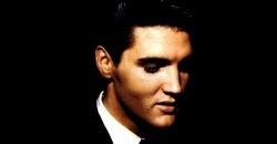 40 años de la muerte de Elvis Presley