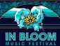 Queens Of The Stone Age, Incubus y Beck encabezarán In Bloom Music Festival 2018