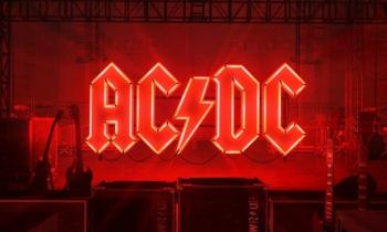 AC/DC vuelven con su tema 'Shot In The Dark'