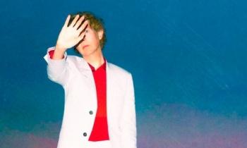 'Uneventful Days', de Beck, nominado a lo mejor del año