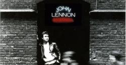John Lennon, a 42 años del disco 'Rock 'n' Roll'